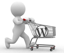 wordpress and internet marketing
