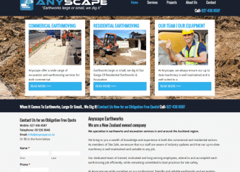 anyscape.co.nz 4.Featured Image