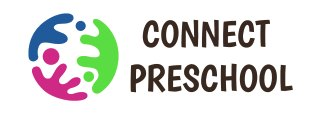 Connect Preschool
