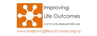 Improving Life Outcomes