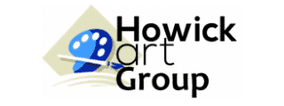 Howickartgroup