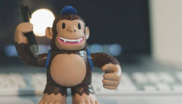 How to add a subscriber to your MailChimp List