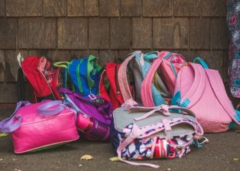 kids-backpacks_4460x4460