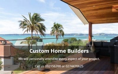 Build Right Contractors